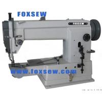 Sleeve Attaching Sewing Machine FX510 Manufactures