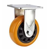 Quality Heavy duty caster ,100mm to 200mm,swivel caster,Rolling castor wheel for sale