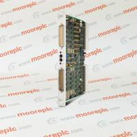 Siemens Module 505-7003 High Spd Count / Encode 505 100KHZ In Stock Manufactures
