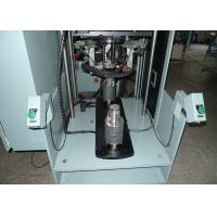 Shaded Pole Automatic Motor Winding Machine Air Conditioner Motor Stator Core