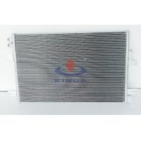 68004053AA Car air conditioner Auto AC Condenser For Chrysler Sebring 2007 Manufactures