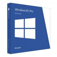 64 32 Bit Windows 8.1 Operating System Software Professional Retail Box Social Networking Manufactures