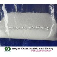 High Quality Laundry Powder Wax Manufactures