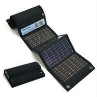 USB AA Solar Panel Charger Manufactures