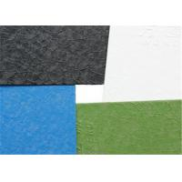 China Eco Friendly Rough Surface Effect Textured Powder Coat ISO9001 Chemicals Resistance on sale