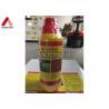 Buy cheap Agricultural Herbicides Glyphosate 480g/L IPA Salt SL Organophosphorus Herbicide from wholesalers