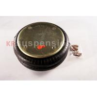 Buy cheap Hot Sell W01 358 7136 Double Convoluted Industrial Air Spring For Truck Air from wholesalers