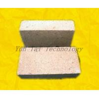 firebrick for high temperature industrial kilns Manufactures