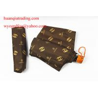 Sell brand new world famous umbrella,AAA quality,wholesale price,paypal designer umbrell Manufactures