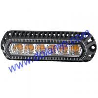 LED Strobe Light,LED Warning Light,Emergency Strobe Light. LED Color:Amber, Red, Blue, White or Combined,Dolamp,SL-L140 Manufactures