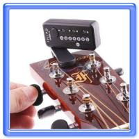 Boust Automatic Amp Guitar Digital LED Tuner/ Electronic Kit (BST-AFD) Manufactures