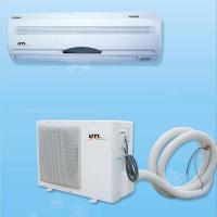 split type air conditioner Manufactures