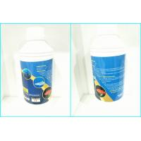 3% Ivermectin Oral Solution Medicine For Treatment Fish Internal Parasites Manufactures