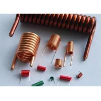 Spiral Compression Springs Manufactures
