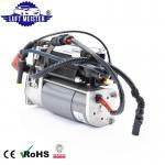 Full Air Pressure Jaguar Suspension Parts Compressor C2C27702 C2C22825 C2C2450 Manufactures
