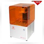 MINGDA 3d printer sla, digital phone case 3d printer,laser 3D printer Manufactures