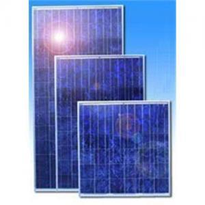 China Multicrystalline Silicon Solar Module on sale