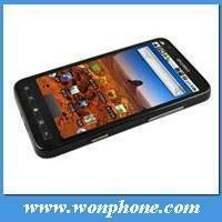 Android Phone - A2000 4.3 inch Google Android 2.2 Mobile with TV WiFi Manufactures