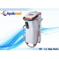 China Erbium GLASS Fractional CO2 Laser SkinResurfacing Beauty Machine 1540nm on sale