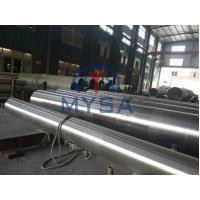 Corrosion Resistant alloy tube / High Temperature Resistant Alloy tube Manufactures