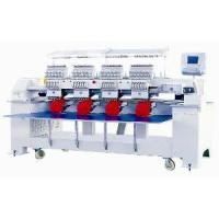 Embroidery Machine With Cap Device Manufactures