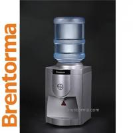 Tabletop Water Dispenser/Water Cooler/Water Purifier Manufactures