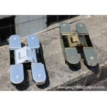 Buy cheap 180 Degree Adjustable Invisible German Hinges Zamak Concealed Door Hinges from wholesalers
