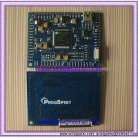 Quality PS3 ProgSkeet Universal Programmer V1.1 SONY PS3 modchip for sale