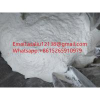Buy Mdpep China Research Chemical Powders Raw Mdpep Powder  Pharmaceutical Intermediates Manufactures
