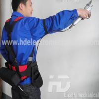 Forged bypass pruner (all day long working battery) Manufactures