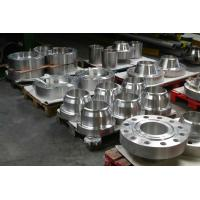 904L 316 Table F Stainless Steel Flange Manufactures