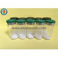 2mg / Vial Growth Hormone Peptides Polypeptide Pentadecapeptide Bpc 157 CAS 137525-51-0 Manufactures