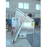 Semi-Automatic Fryer Manufactures