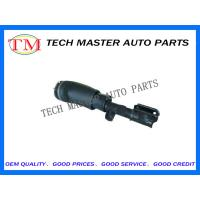 Land Rover Air Suspension Parts Front Left Air Suspension Shock Absorbers RNB000740 Manufactures