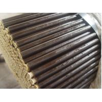 China ASTM A213 T11 T22 Alloy Steel Tubing on sale