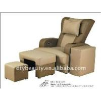 China salon   furniture   spa   foot   massage   sofa on sale