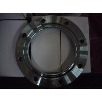ISO & CE Certificate Forging Flange , OEM Service offer Manufactures