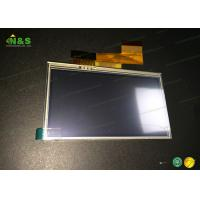 LT044MDW7000 	TFT LCD Module   TOSHIBA  4.5 inch  with 55.62×98.88 mm for Mobile Phone Manufactures
