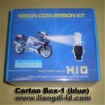 Motorcycle kit Manufactures
