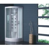 Buy cheap Walk-in Shower Room (MJY-8033) from wholesalers