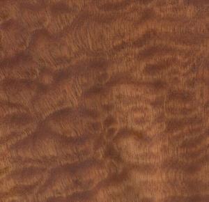 Quality Sapele Plywood Pommele Sapele Plywood Sapelli Hardwood VC/Plywood/MDF Core for sale
