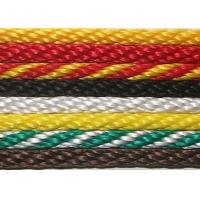 Quality 8mm double solid diamond rope code line manufacturers from China for sale