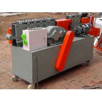 Auto Steel Pipe Straighten Machine Manufactures
