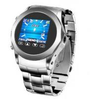 2012 GH888 New Watch Phone Manufactures