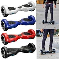 China Hot Electric Scooters,Skate Board,2 Wheel Smart Electric Standing Scooter on sale