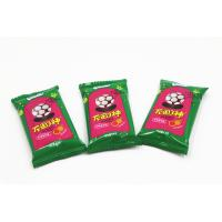 QS Sugar Free Mint Candy For Students Get Away Tired / Vitamin C Small Tablets Manufactures