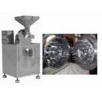Stainless Steel Grinder Manufactures