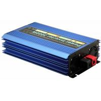 inverter power supply 100W modified sine wave form Manufactures