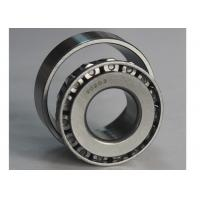 For Automobile Parts Differential Pinion Shaft Taper Roller Bearing 30222 Used In Wide Application Manufactures