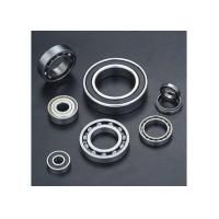 Gearboxes 623 Deep groove ball bearings Electromotors Washing Machines Manufactures